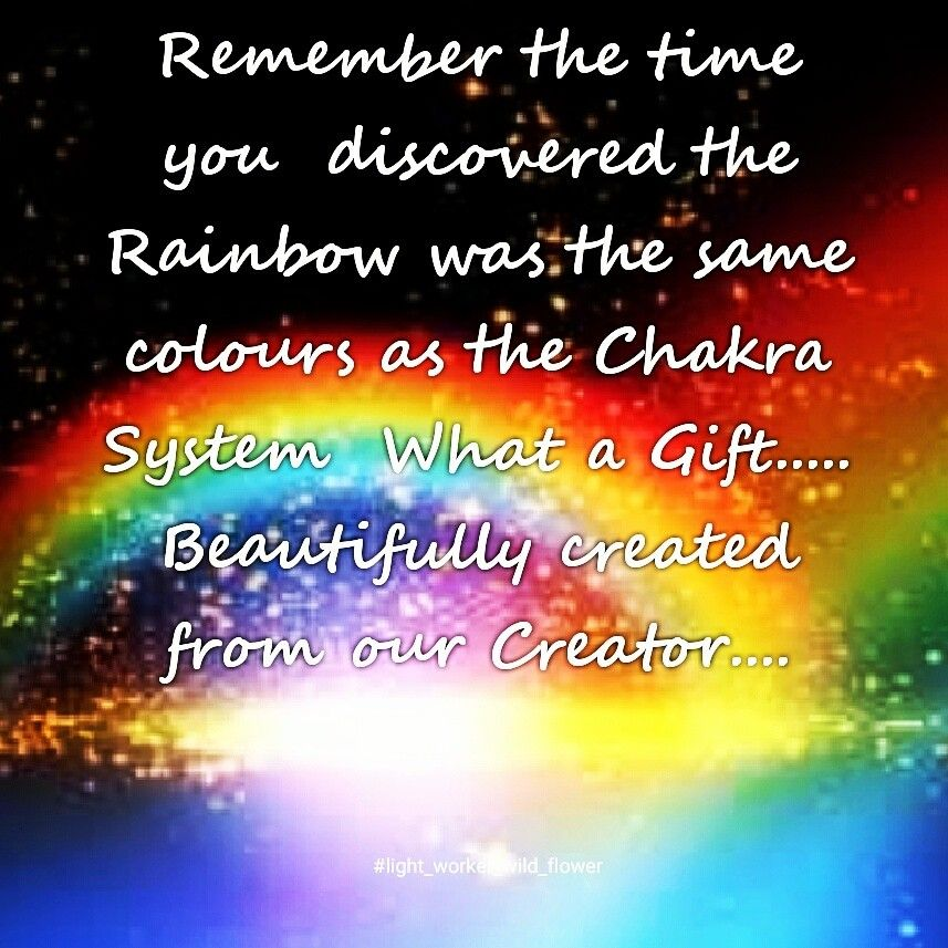 Pin By J Wild Flower On Daily Affrimations Positive Quotes Positive Quotes Chakra System Positivity