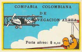 Resultado de imagen para sellos postales antiguos de Argentina