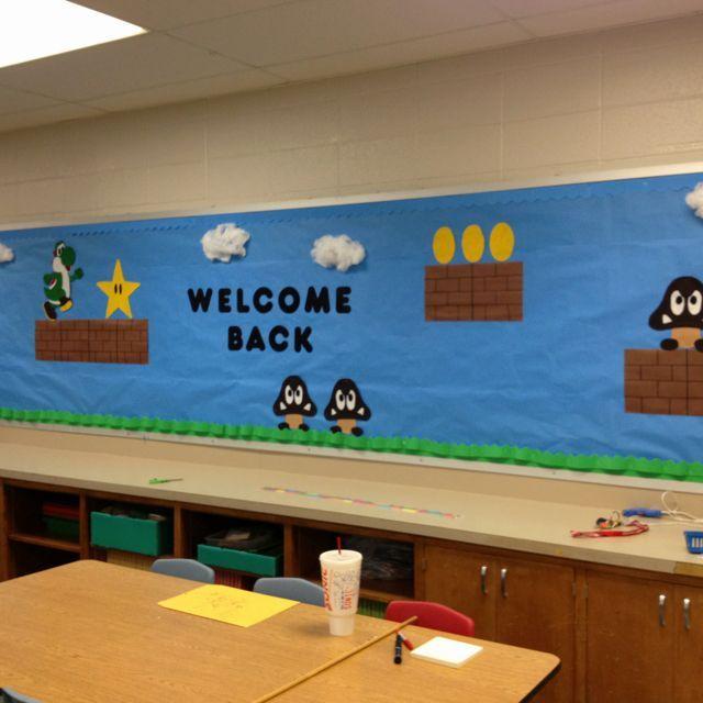 Classroom Design Games ~ D f fdfdda de adc afcb a g school