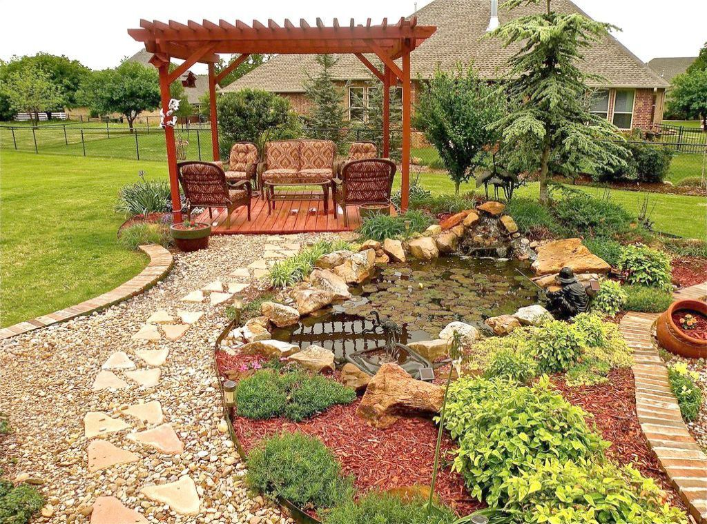 Ideas For Landscape Gardening. Landscape Gardening Jobs ...