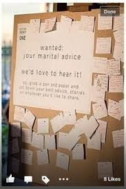 Image Result For Quirky Wedding Ideas For Reception Irish
