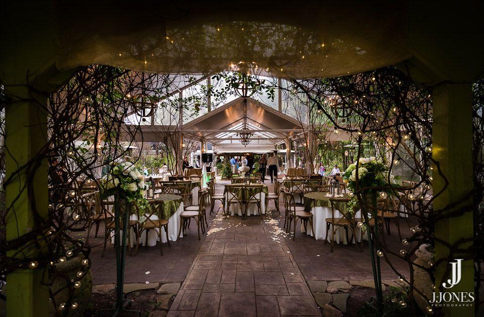 Twigs tempietto in greenville sc wedding venue photography twigs tempietto in greenville sc wedding venue photography josh jones junglespirit Gallery
