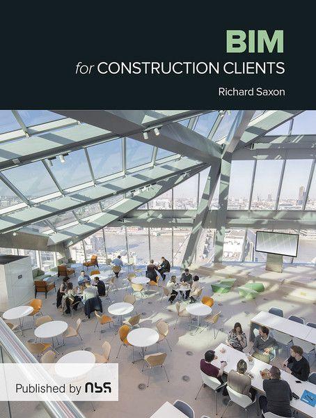 Bim for construction clients pdf revit pinterest bim for construction clients pdf fandeluxe Choice Image