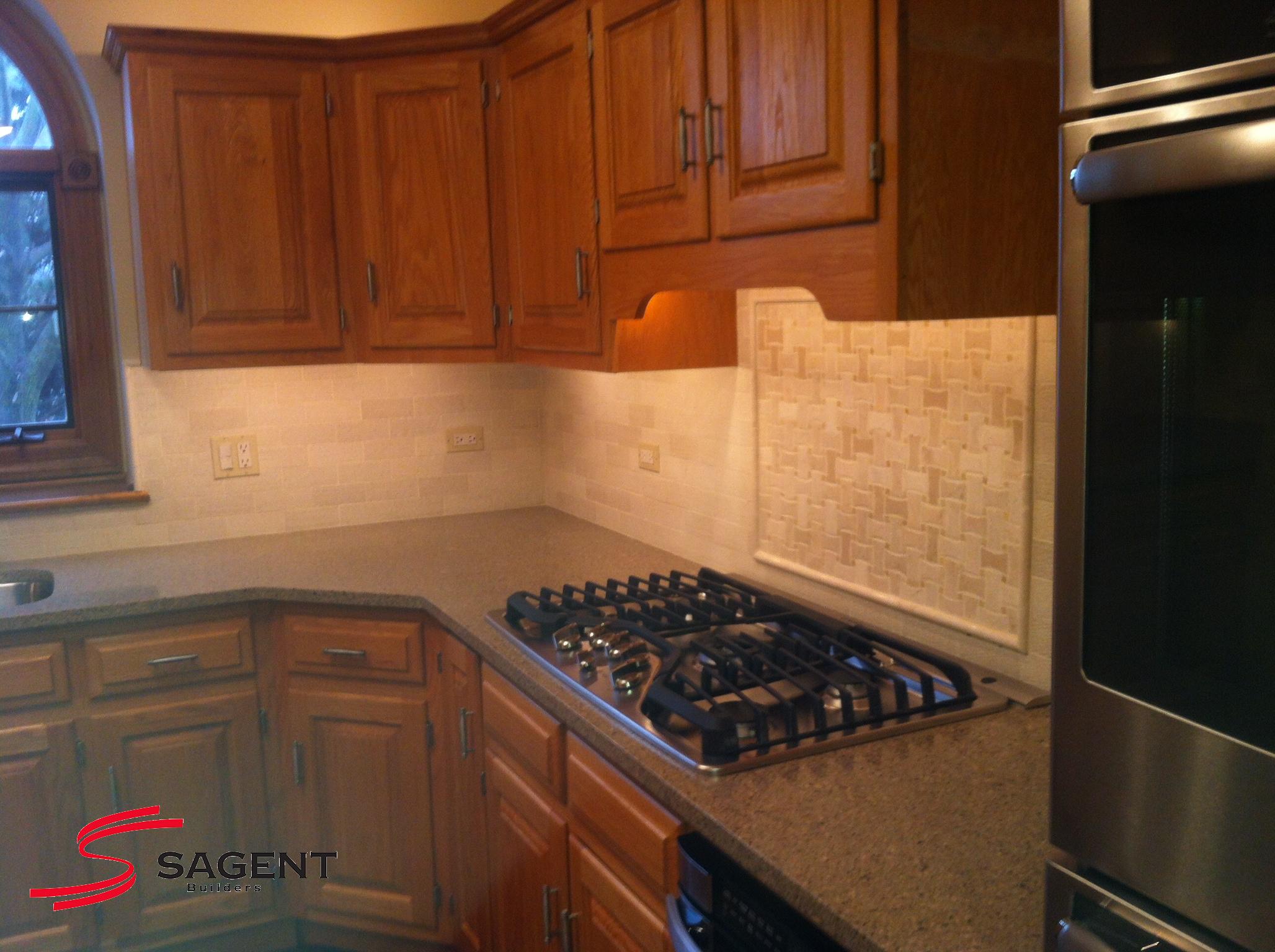 Sagentbuilders Com Seagull Under Cabinet Low Voltage Led Lighting Home Remodeling Under Cabinet Lighting Low Voltage Led Lighting