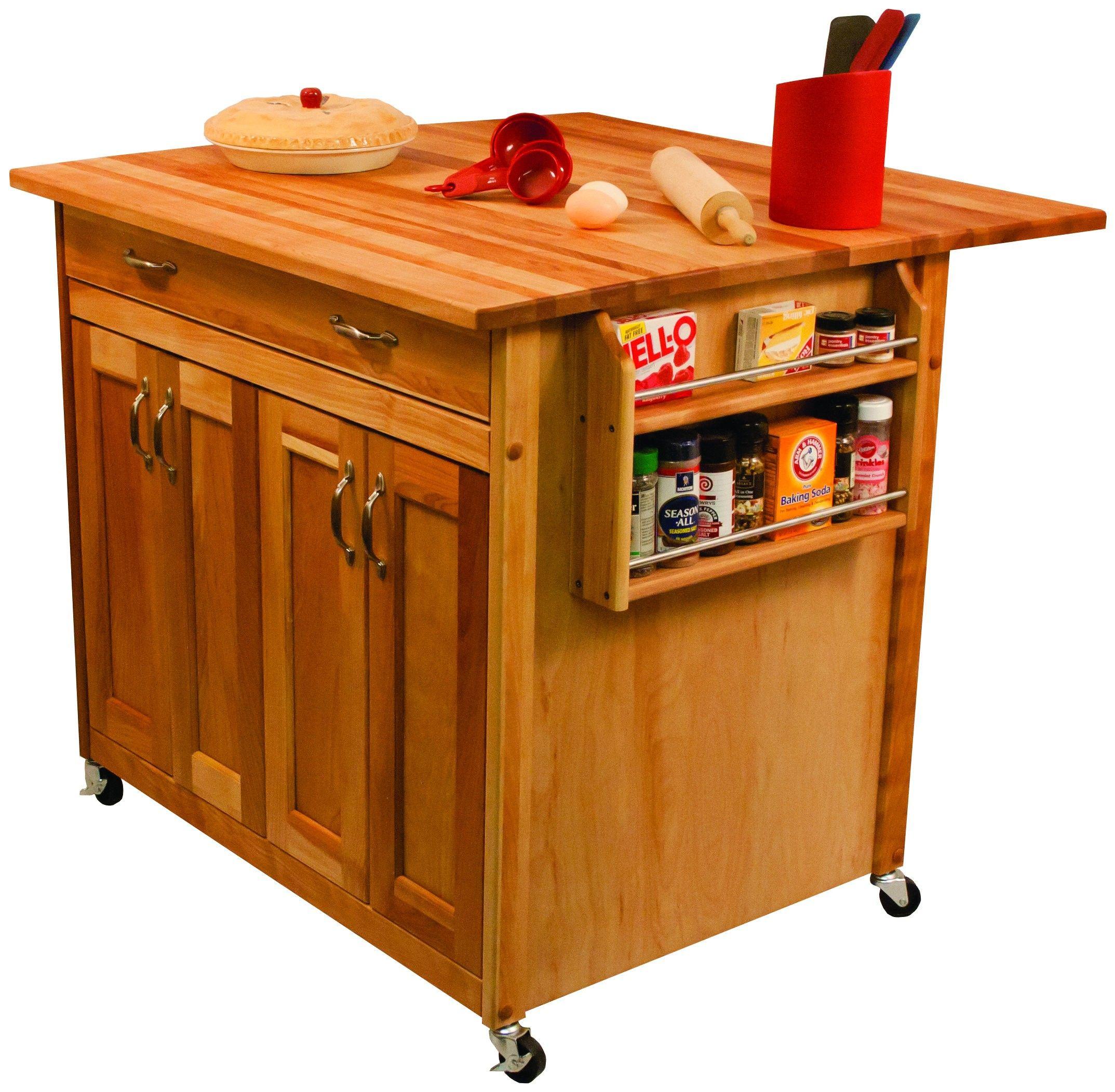 L Förmige Küche Designs Küchen design, Moderne küche