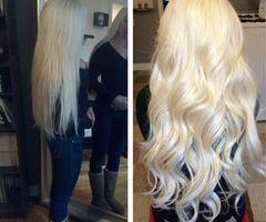 Carli Bybel Blonde Google Search Bellami Hair Extensions