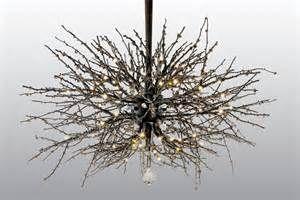 branch lights twig - Bing Images