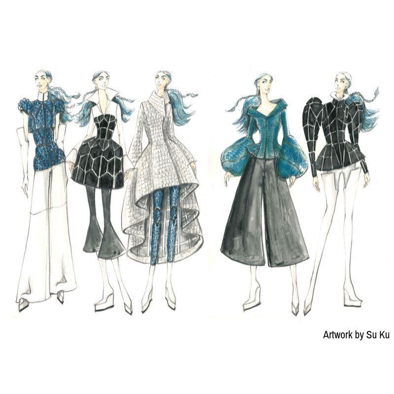 Finding Fashion Design Inspirations In 2020 Fashion Inspiration Design Fashion Design Design Inspiration
