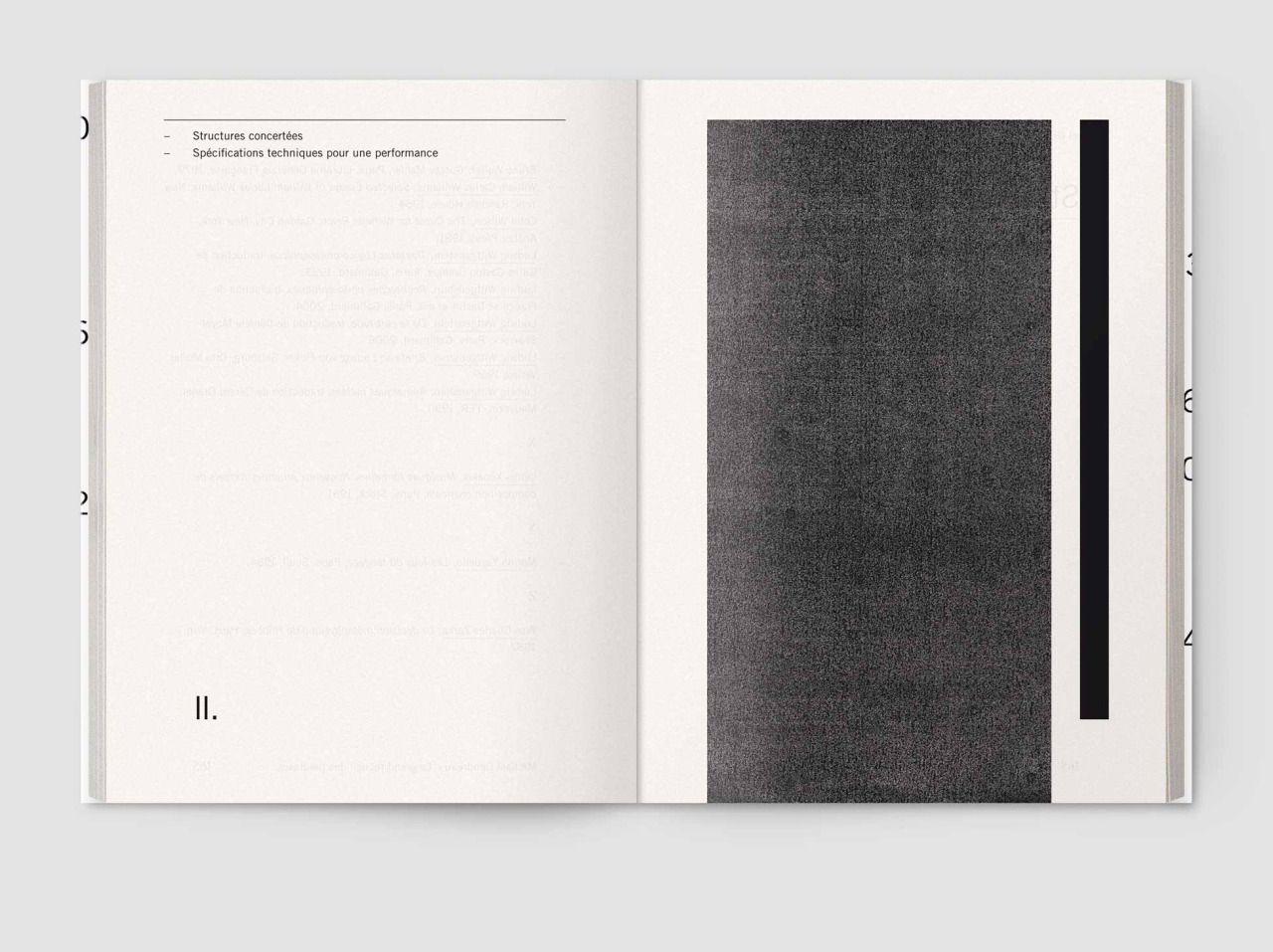 garadinervi - Michael Gendreau,Parataxes.Fragments pour une...
