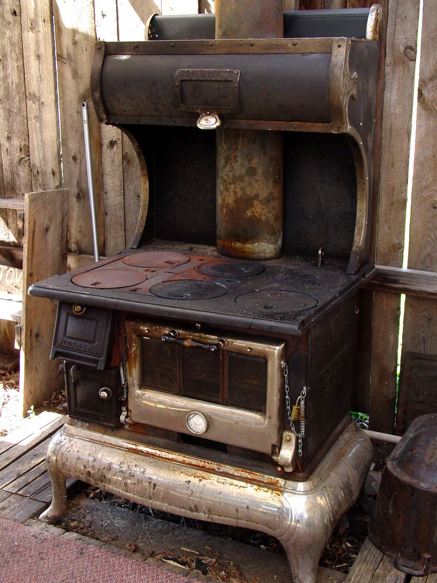 wood cook stove | Primitive Outdoor Kitchen Ideas | Wood ... Antique Outdoor Kitchen Ideas on used outdoor kitchens, wooden outdoor kitchens, mexico outdoor kitchens, old outdoor kitchens, chinese outdoor kitchens, california outdoor kitchens, handmade outdoor kitchens, upcycled outdoor kitchens, grey outdoor kitchens, historic outdoor kitchens, bohemian outdoor kitchens, industrial outdoor kitchens, yurt outdoor kitchens, ranch outdoor kitchens, chrome outdoor kitchens, farmhouse outdoor kitchens, commercial outdoor kitchens, italy outdoor kitchens, farm outdoor kitchens, china outdoor kitchens,