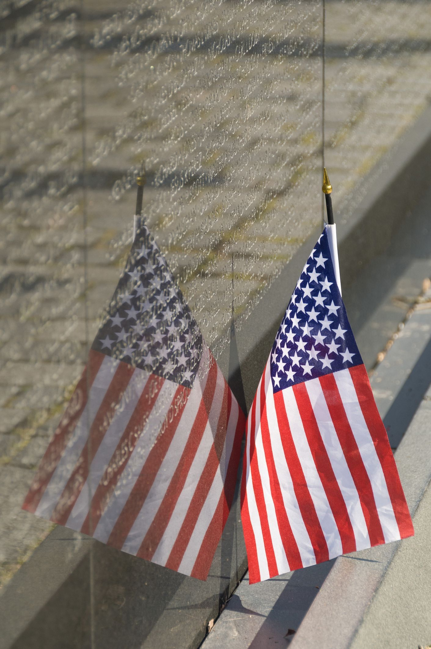 Did You Know The American Flag Was Designed By A High