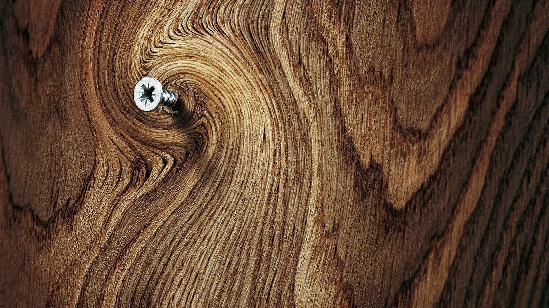 Wood 4k Wallpapers Top Free Wood 4k Backgrounds Wallpaperaccess Wood Wallpaper Wooden Wallpaper Wood Background