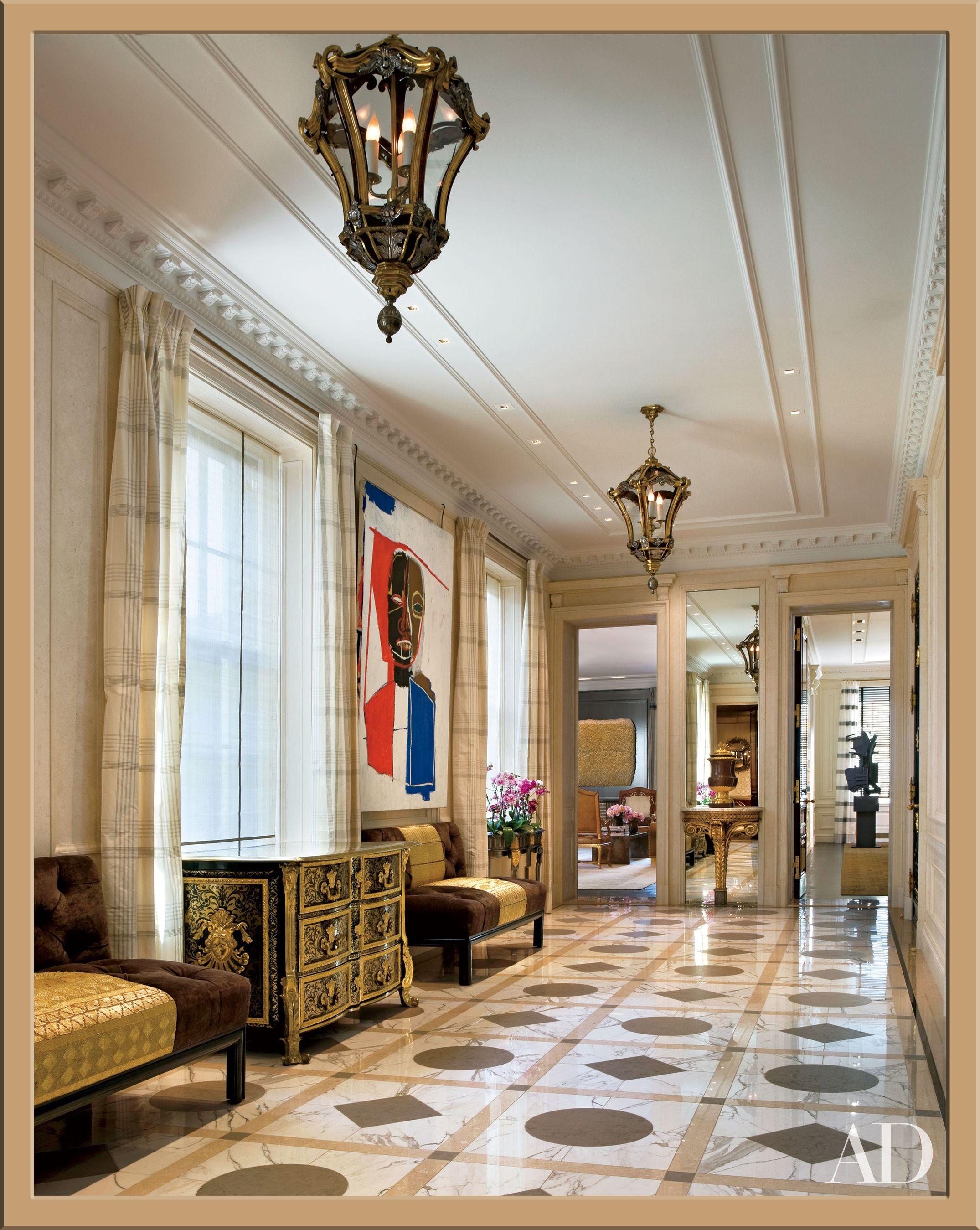 A Simple Plan For Interior Design