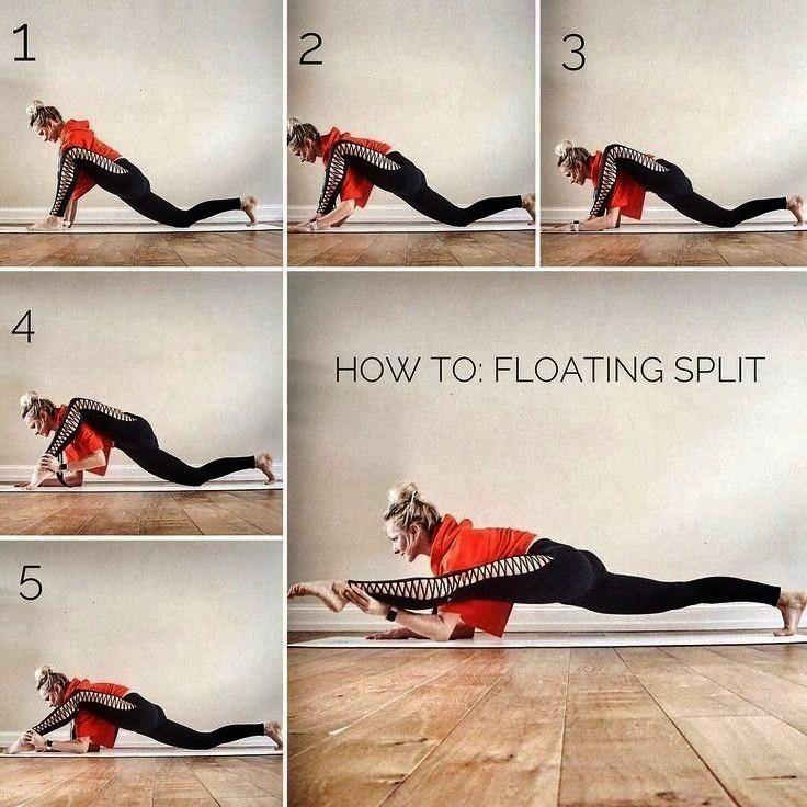 TipsTutorials on Instagram    Eagle Yoga Alignment TipsTutorials on Instagram    EagleYoga Alignment TipsTutorials on Instagram    Eagle Alo Yoga Goals on Instagram Every...