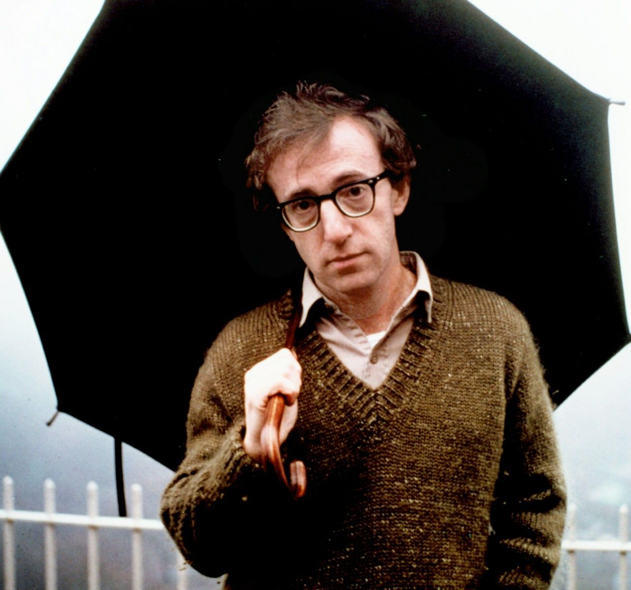 best images about woody allen play it again sam 17 best images about woody allen play it again sam lobsters and new york
