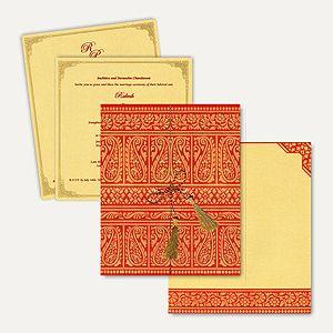 Hindu Wedding Invitation Background Designs Hd