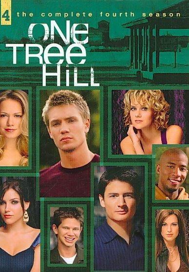 one tree hill cucirca season 5 episode 2