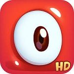 Pudding Monsters Premium APK free Download