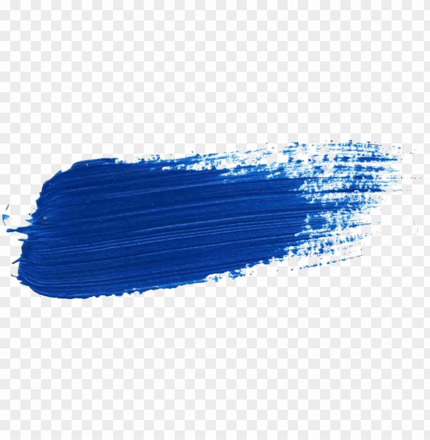 Free Download Blue Paint Brush Stroke Png Image With Transparent Background Png Free Png Images Brush Stroke Png Brush Strokes Brush Background