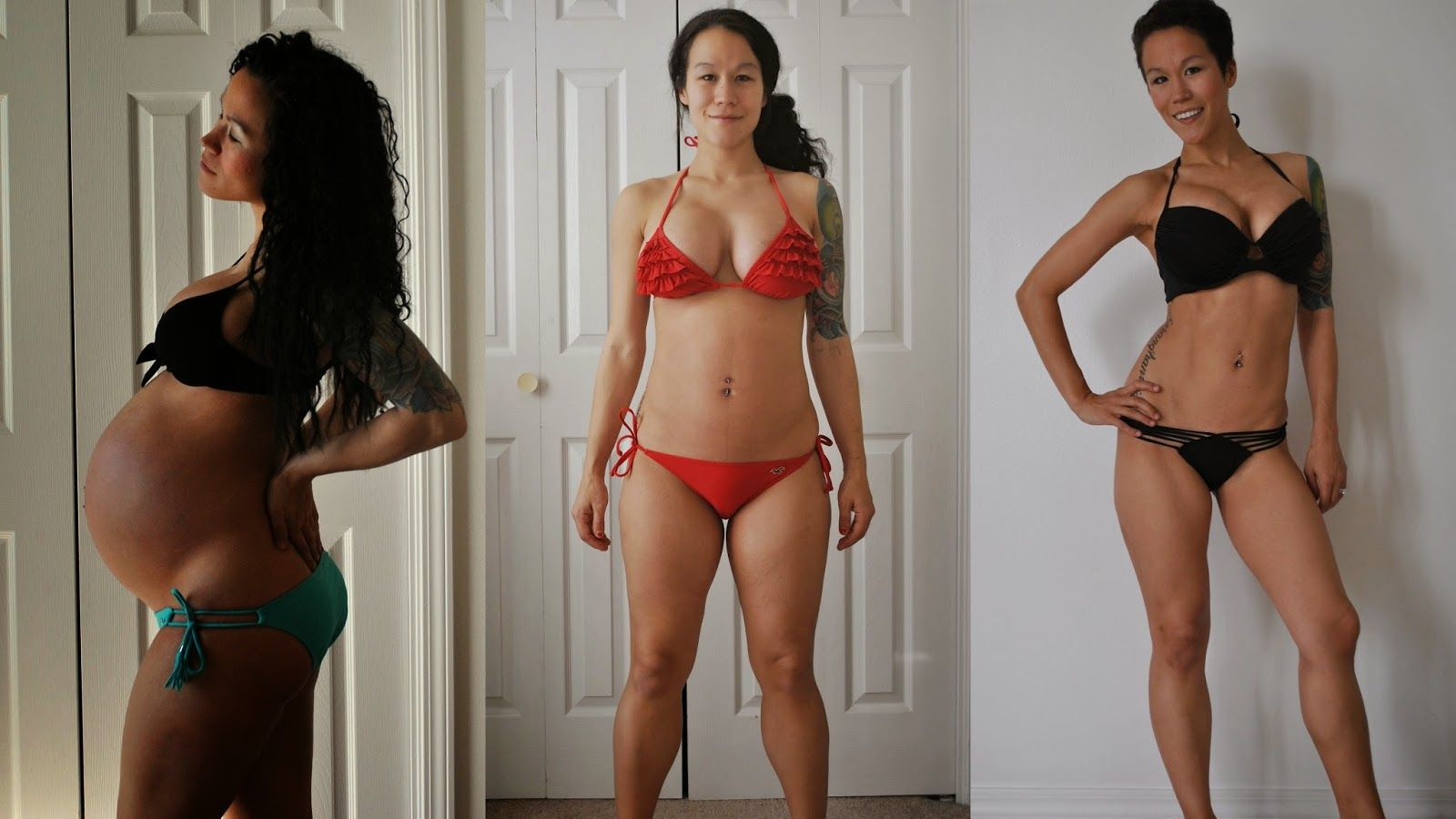 How to lose weight on thighs in 2 weeks