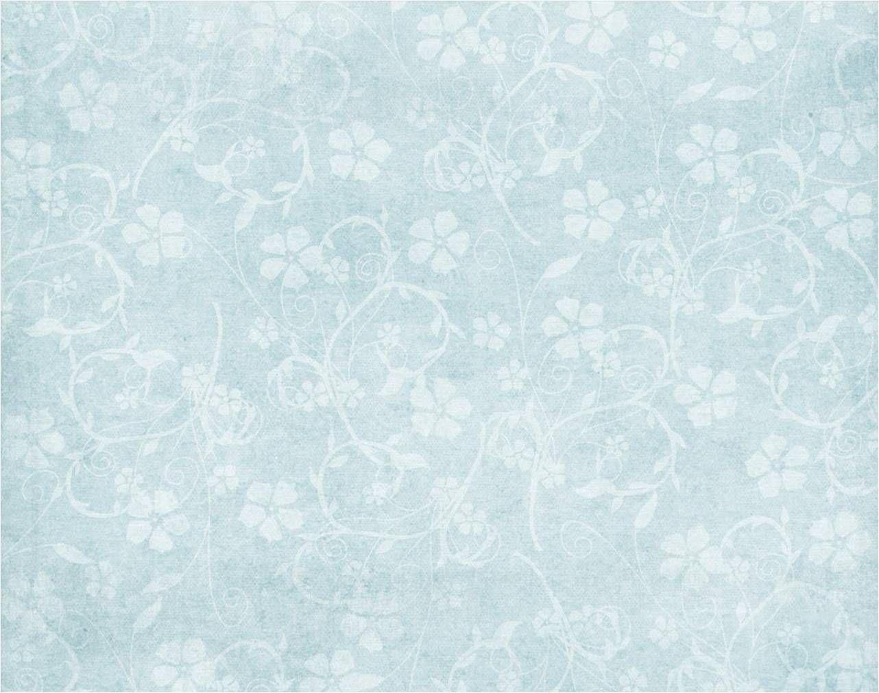 Pin by Снежана Витанова on Фонове и рамки цветя