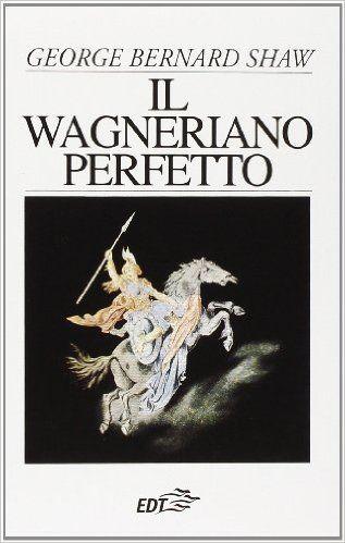 Risultati immagini per il wagneriano perfetto