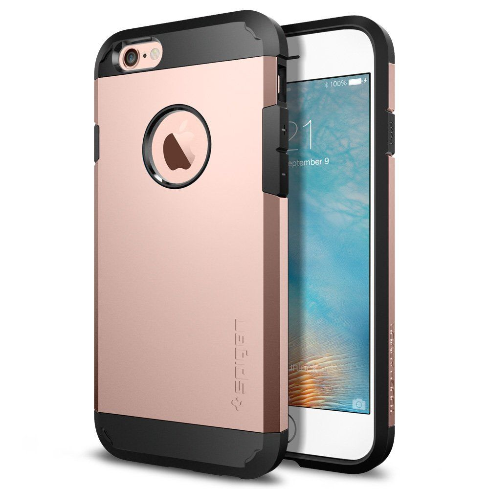 Iphone 6 Cases Amazon