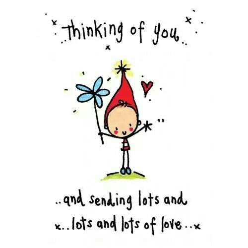 Thinking Of You Hug Quotes Thinking Of You Quotes Sympathy Quotes