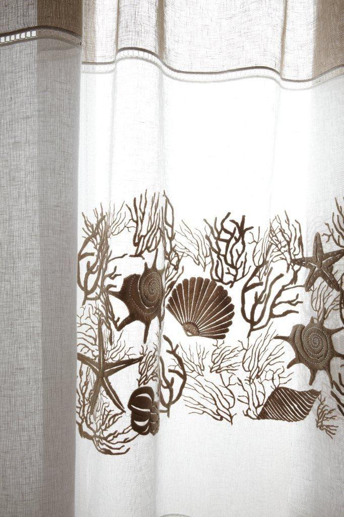 Mastro Raphael, Coralli, Corals, Corallomania, Acquario, Aquarium ...