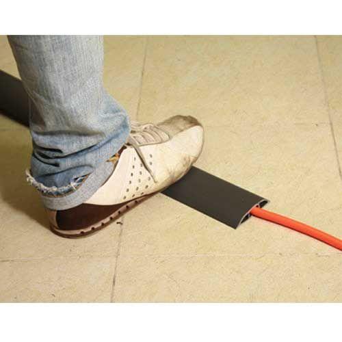 This #PVC #flexible Floor