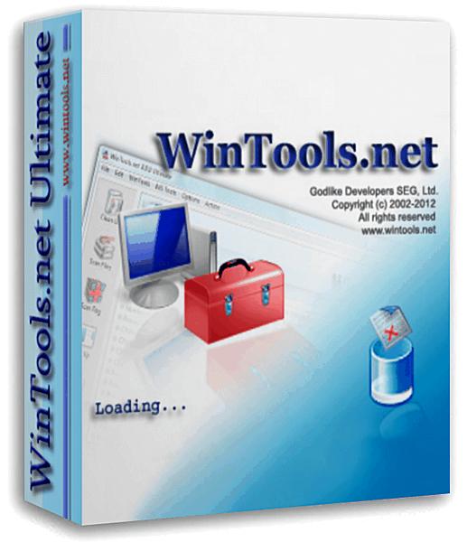 Download Wintools Net Professional 16 0 Keys For Free 2016 Blackberry Curve Windows Registry Software