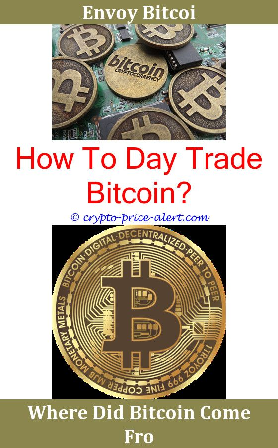 Cryptocurrency to invest in 2017 cryptocurrency and bitcoin mining bitcoin mining profitability 2017how to sell bitcoin bitcoin cash wallet mactcoin latest ccuart Images