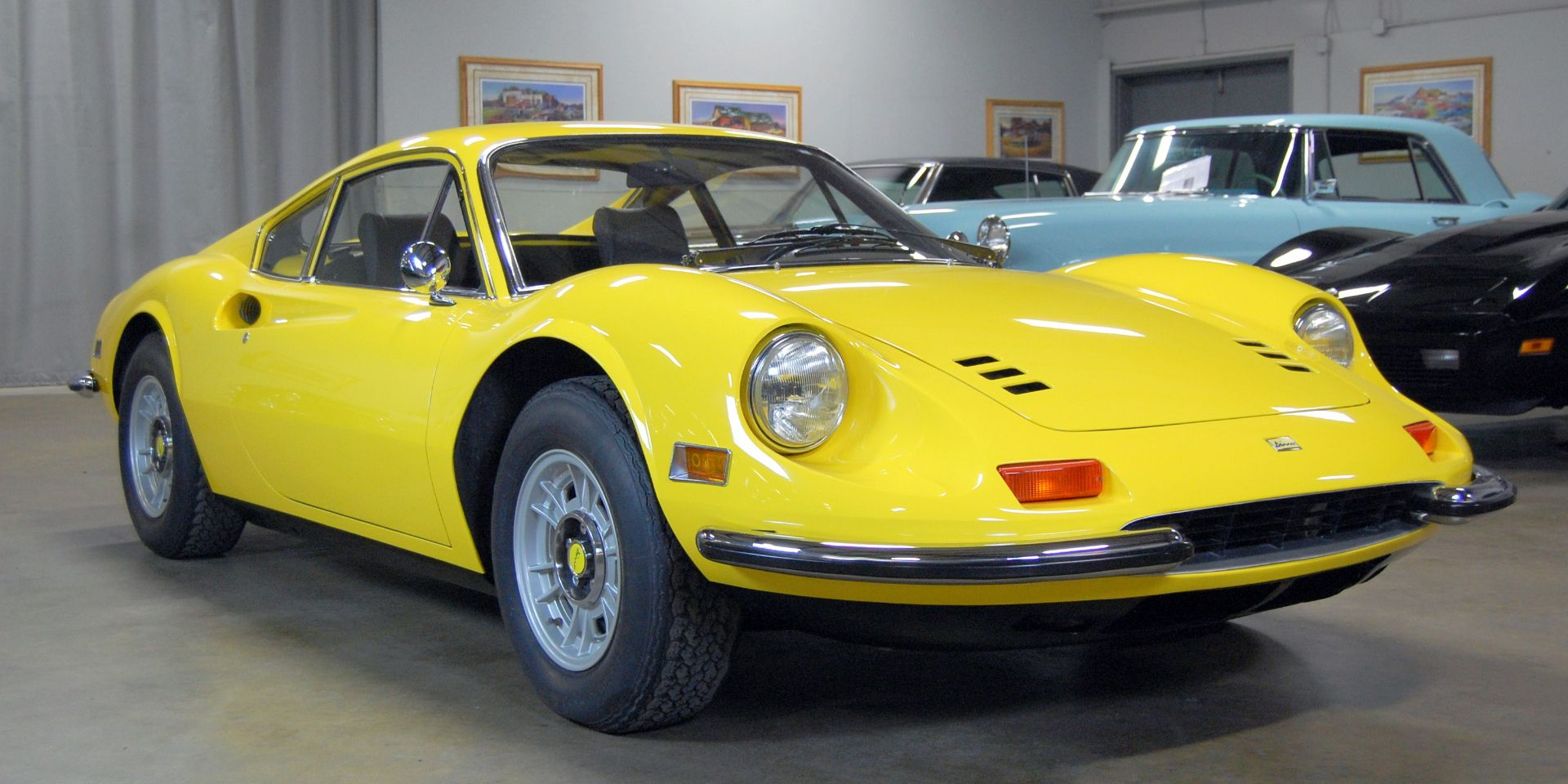Rare And Ridiculous Ebay Cars You Have To See Ebay Cars Car Vintage Cars