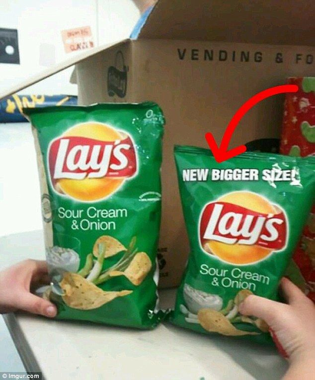 Of The Worst Packaging And Labeling Fails Funny Pictures - 35 worst packaging fails ever