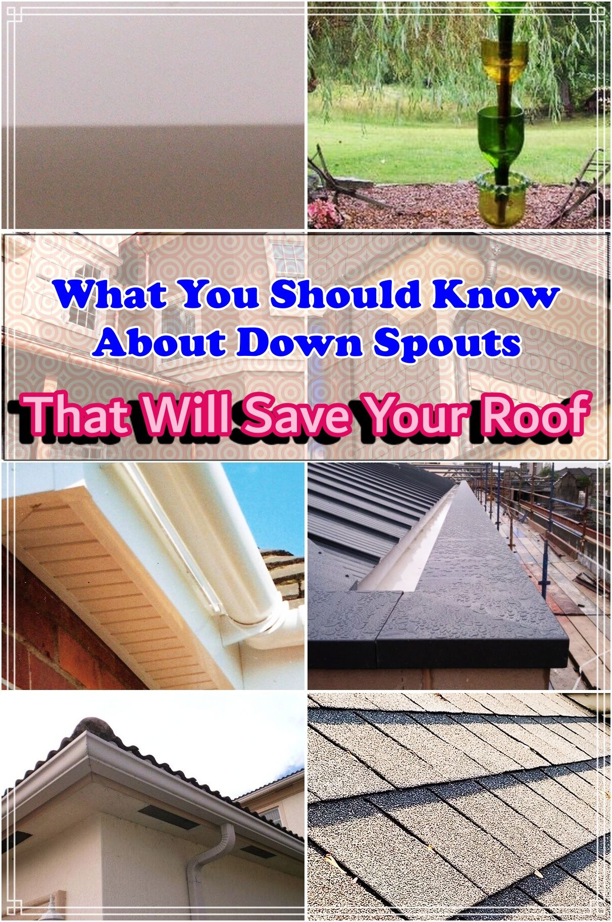 Pin On Roofing Components