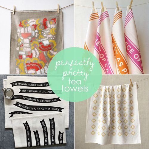 25 rad housewarming gifts to buy or diy towels teas and