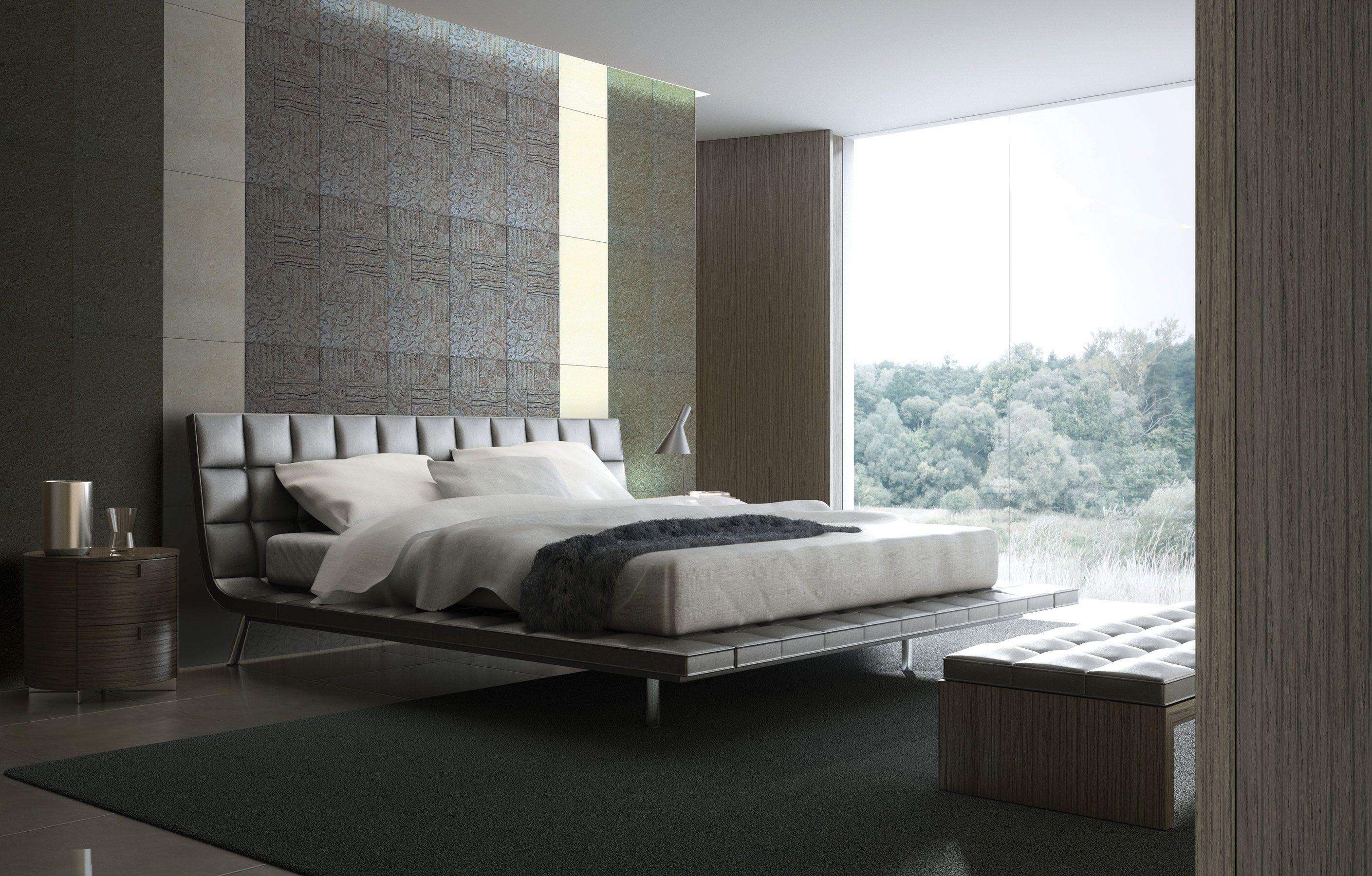 Bedroom Designer Online Buy Designer Floor Wall #tiles For Bathroom #bedroom Kitchen