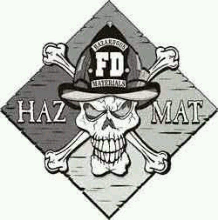 VOLUNTEER FIREFIGHTER FIRE DEPT AXES Vinyl Sticker Fireman EMT Hazmat Fighter