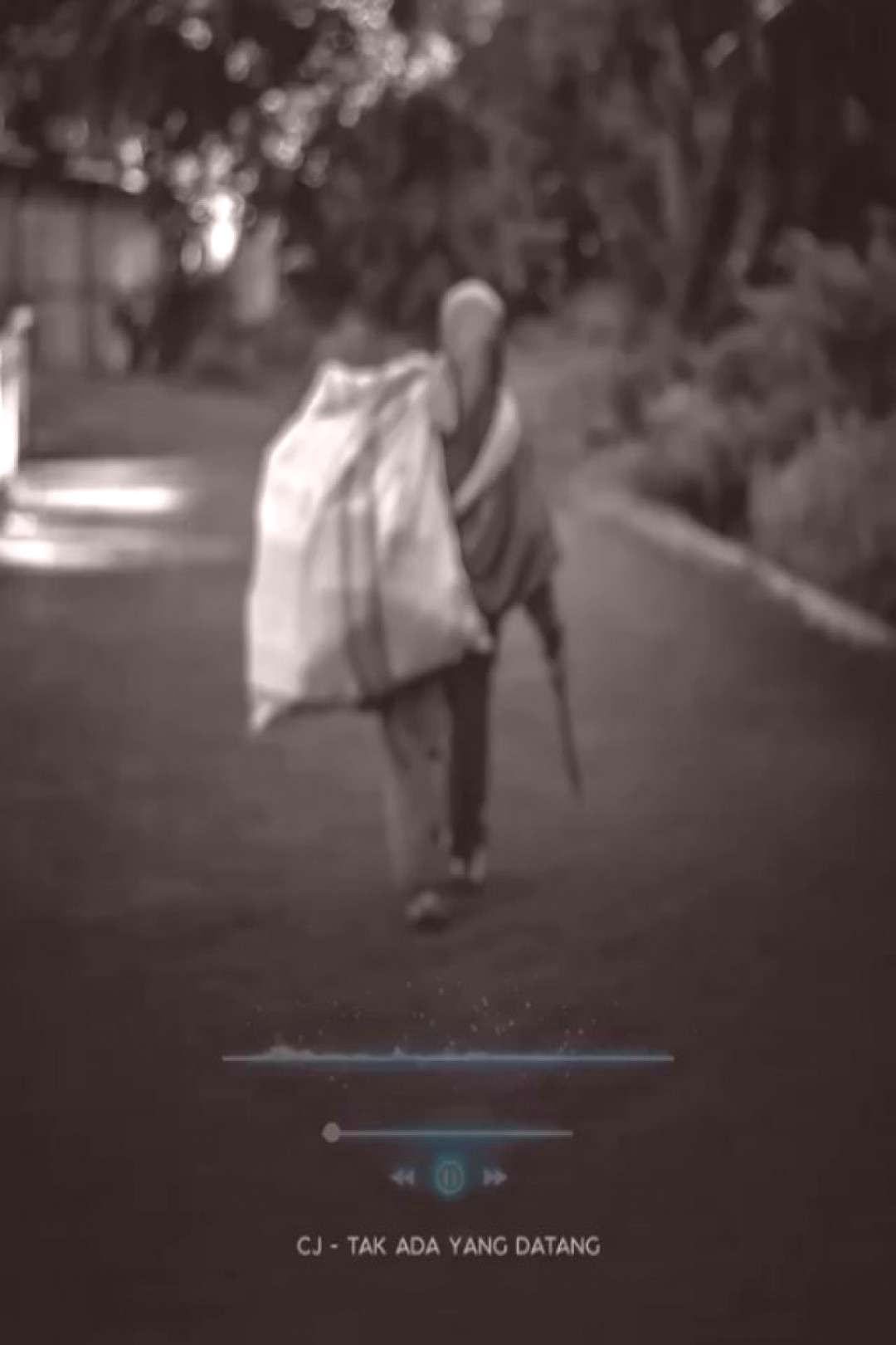Indonesiaphotography Reposted Identik Berisik Selalu Musik