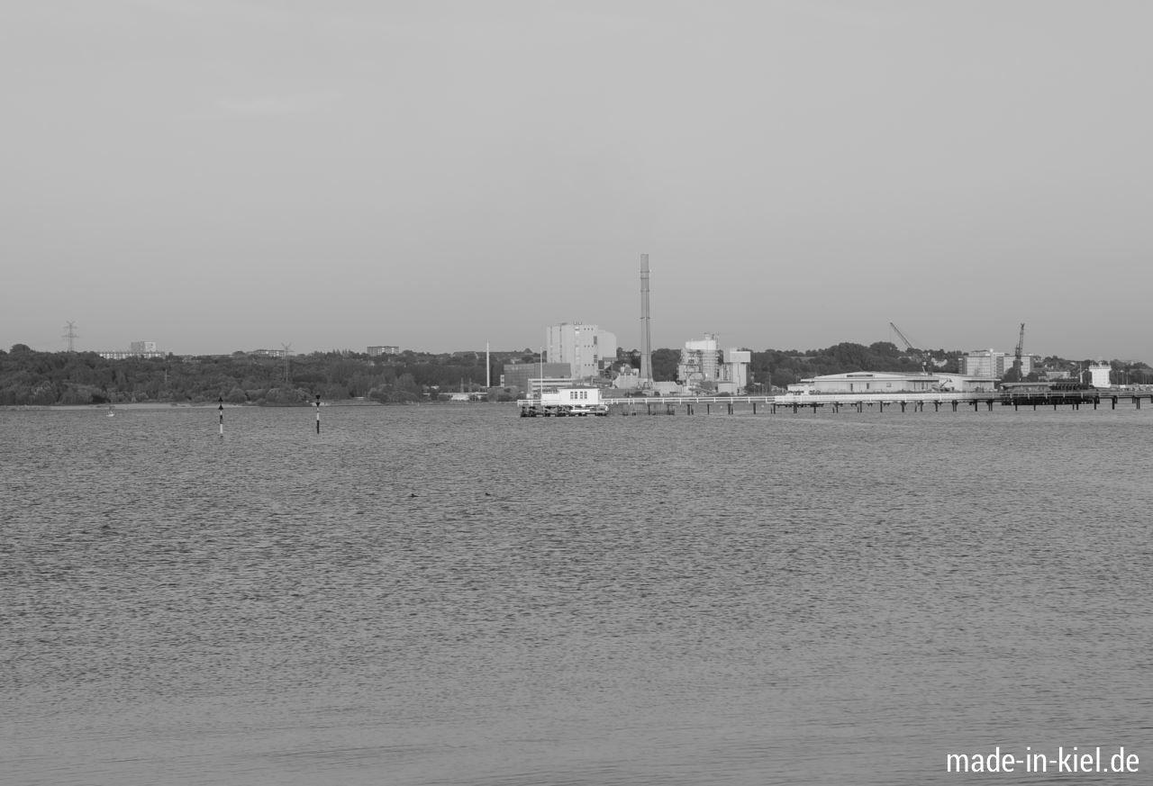 Hindenburgufer