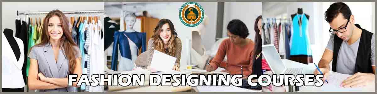 Pin On Best Institute For Fashion Design Interior Design Institute In Bhubaneswar Odisha