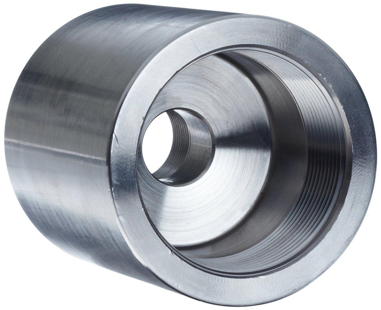 Pin On Titanium