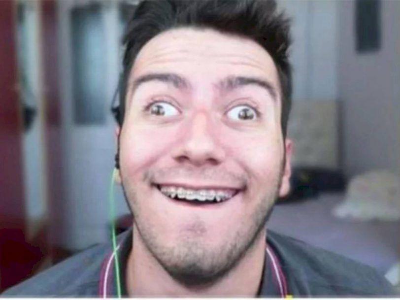 Youtuber Enes Batur Youtube Dan Engellendi 2020 Gercekler Izleme Youtube