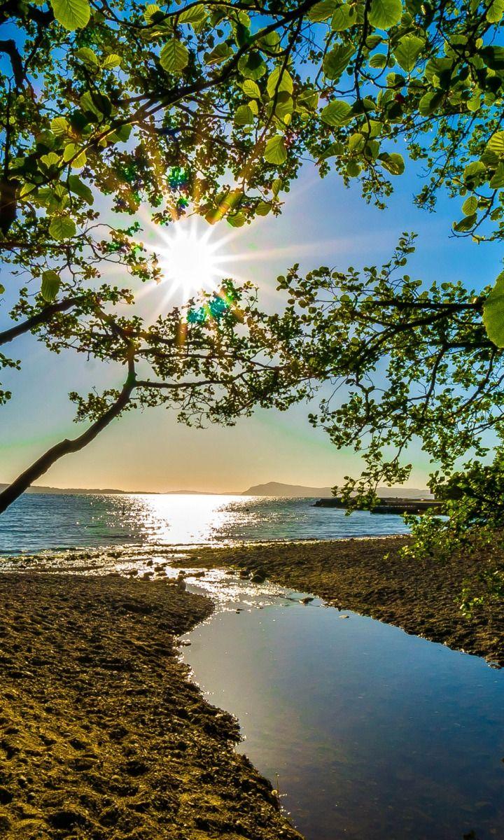 Pin By Dailyjoycards On Priroda Nature Beautiful Nature Nature Photography Beautiful Landscapes