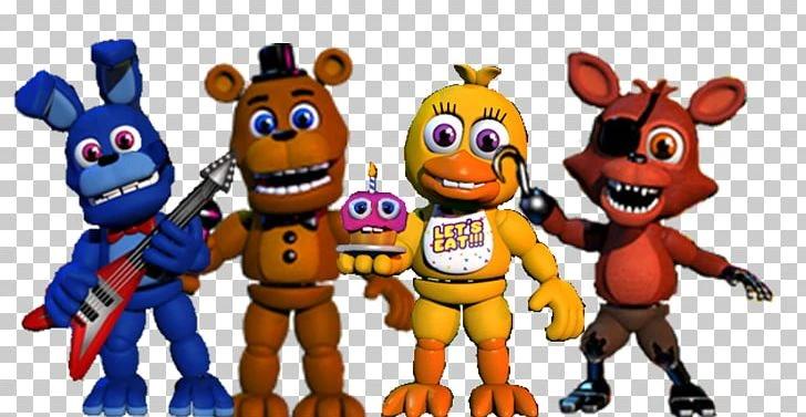 User Johneali Fnaf World Wikia Fandom Five Nights At Freddy S Fnaf Fnaf World Foxy
