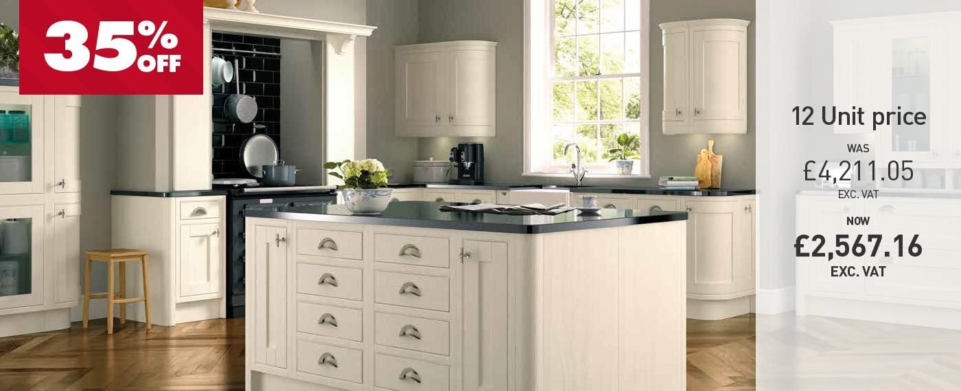 www.jewsonkitchens.co.uk kitchens traditional-kitchens rochester ...