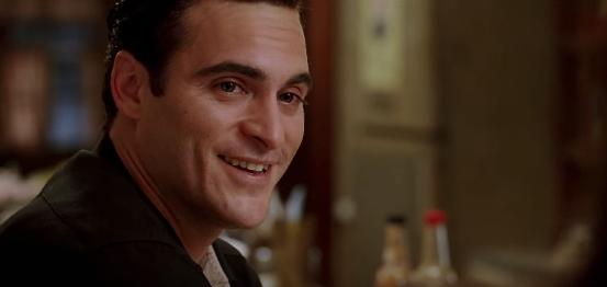 The New Joker Movie Starring Joaquin Phoenix Has A Release