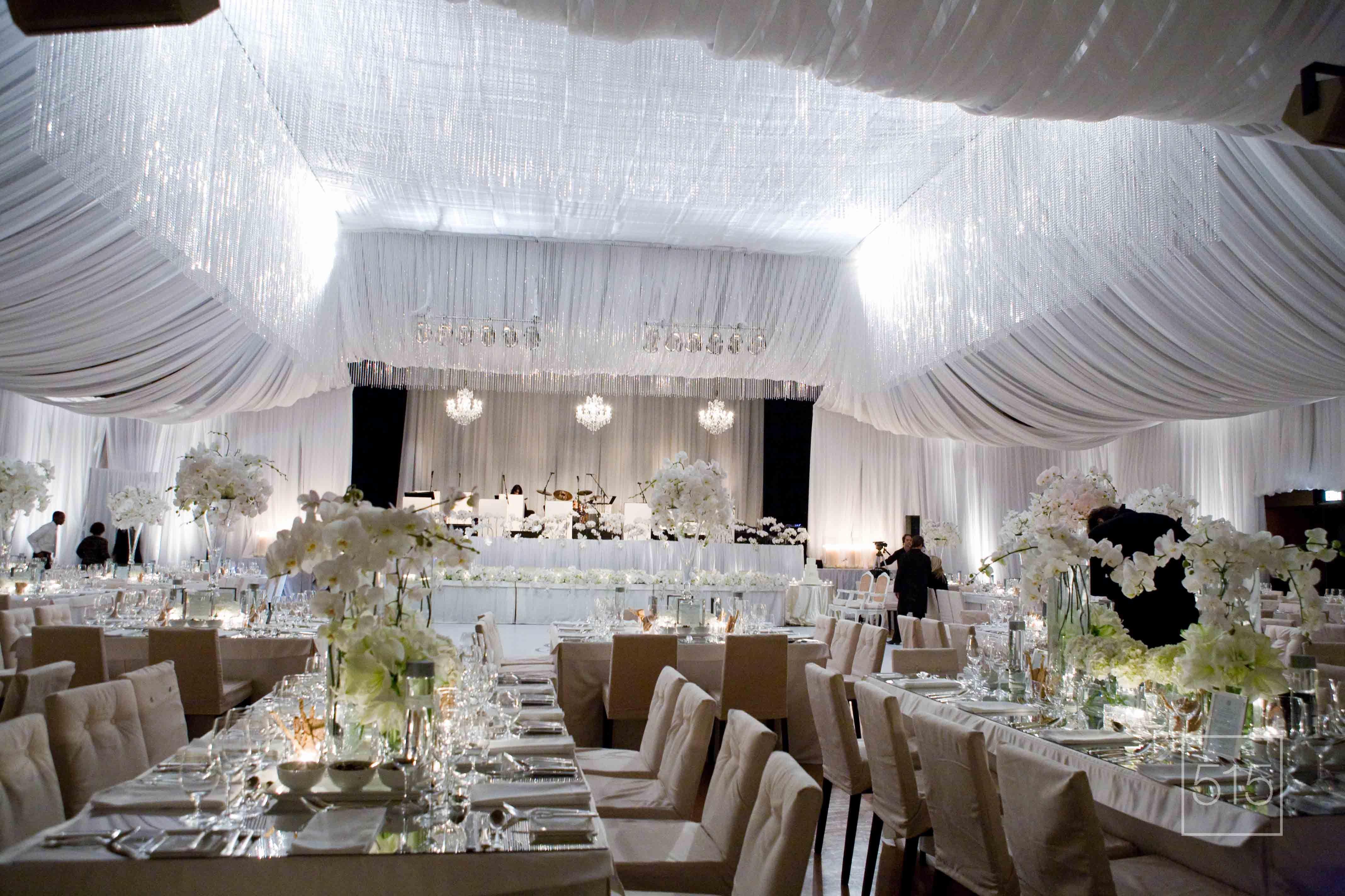 Home The Carlu Wedding Ceiling Decorations Wedding Ceiling Wedding Canopy
