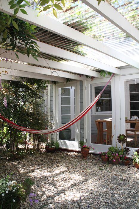 pergola shade diy pergola backyard