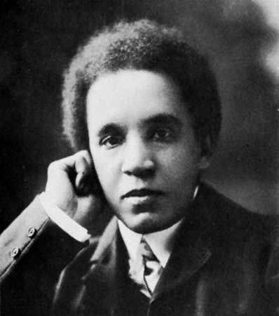 Samuel Coleridge Taylor Classical Music Classical Music Composers African Music